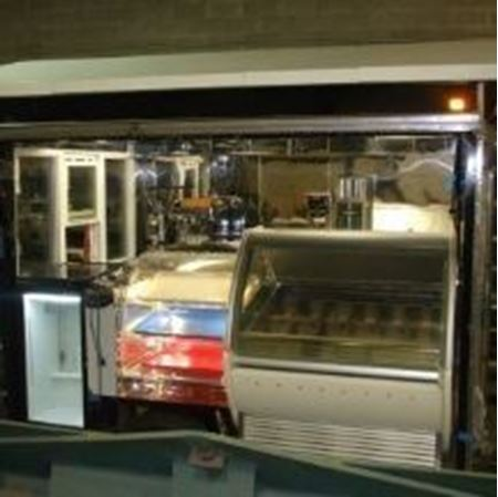 Picture for category FOOD SERVICE TRAILERS