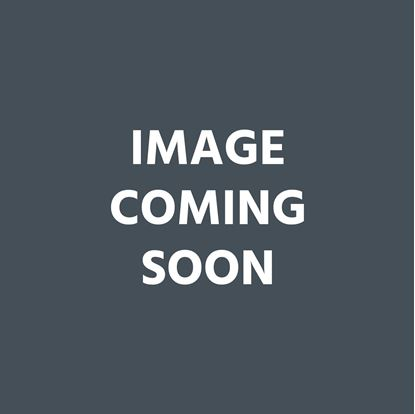 Picture of FRANKFURTER UNIT FOR GOLF CARTS