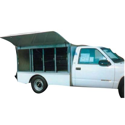 Picture of FOOD DELIVERY & CATERING TRUCKS – 375